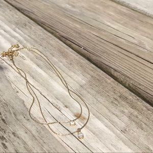 Jewelry - for sale🤩🤩 FRANCESCAS